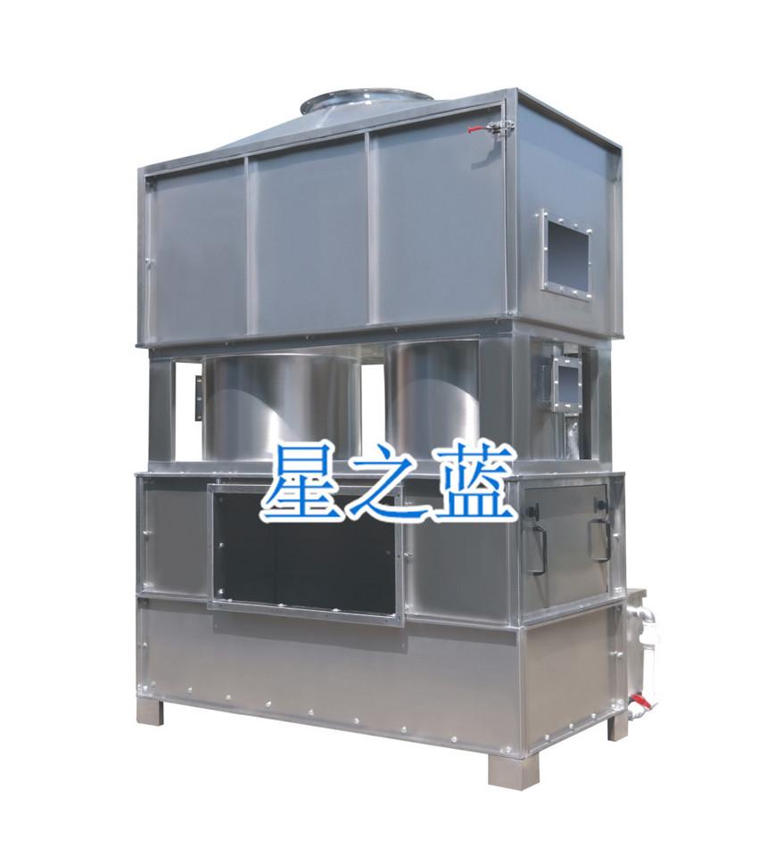 XL40-2T.jpg