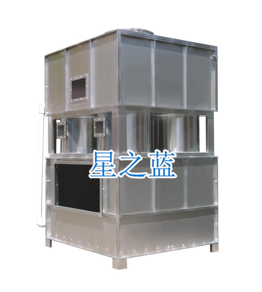 XL50-4T.jpg