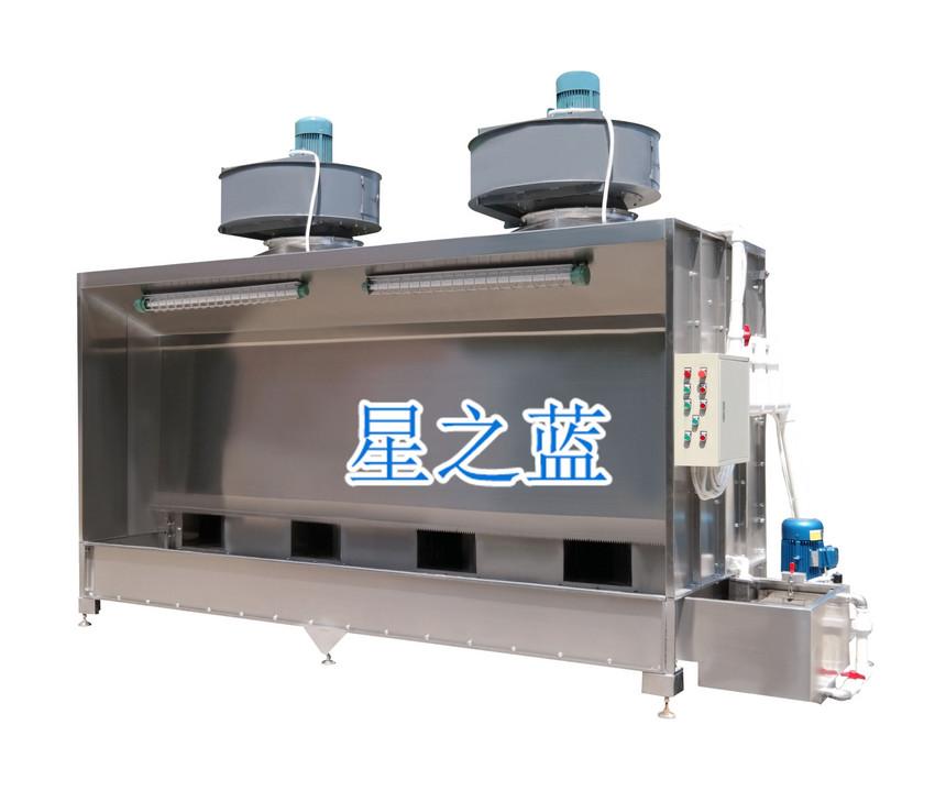 GX高效噴漆廢氣淨化設備.jpg