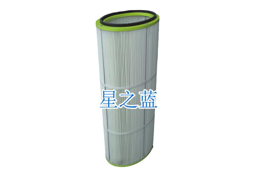 熱壓膜高效濾芯.jpg