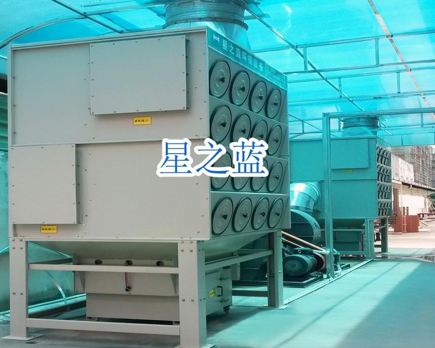 木塑行業中央吸塵工程.jpg