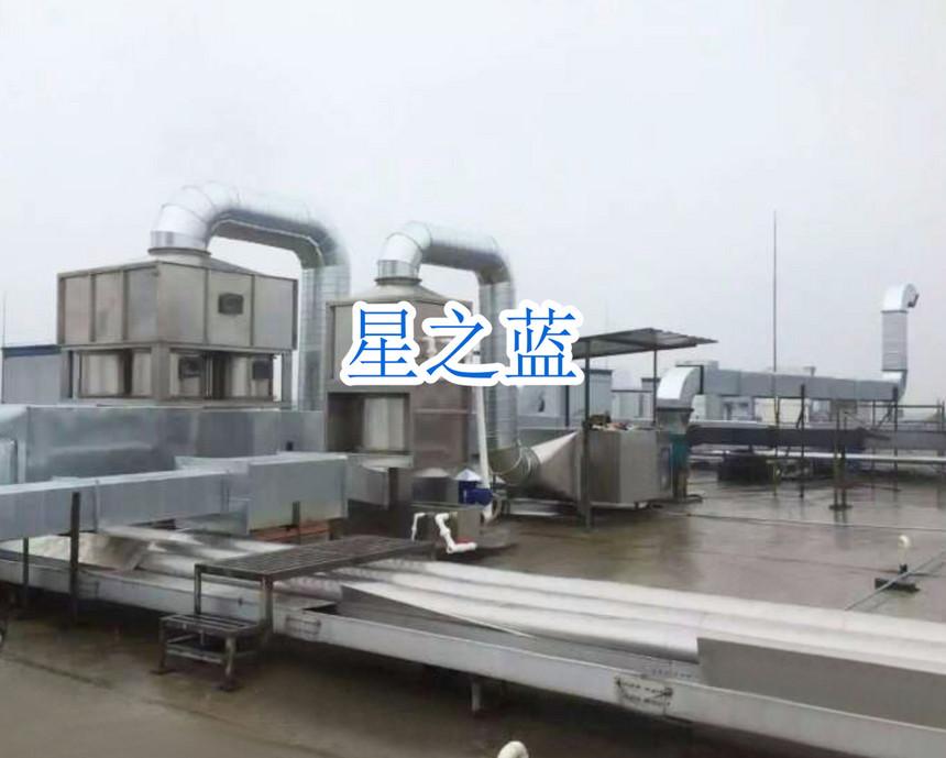 熔爐煙塵廢氣淨化工程.jpg