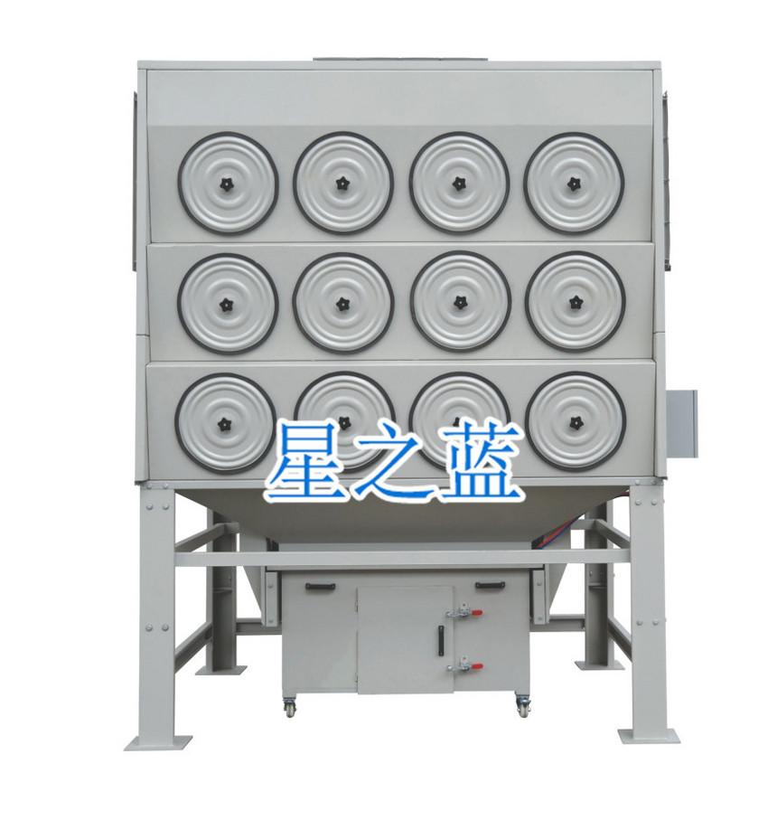 XZ-12S.jpg