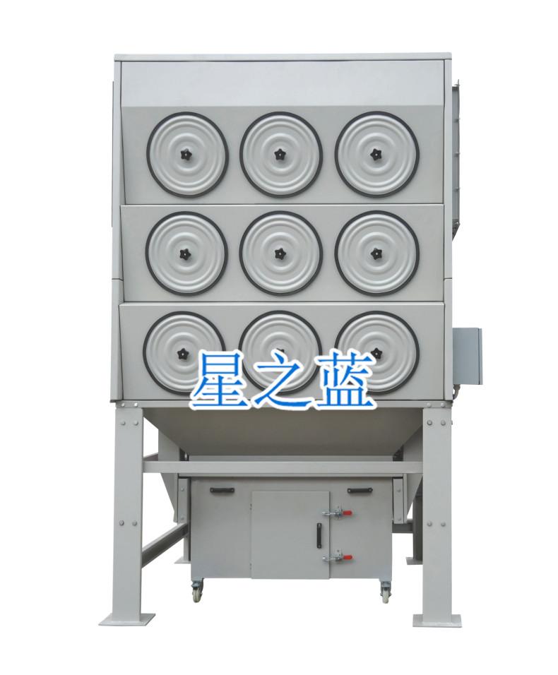 XZ-9S.jpg