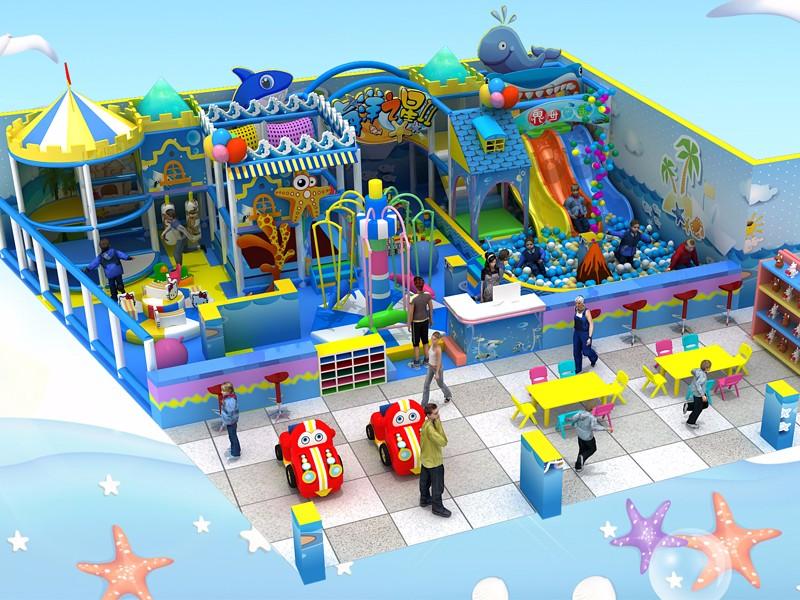 嘻多哆儿童乐园·海洋方案设计.jpg