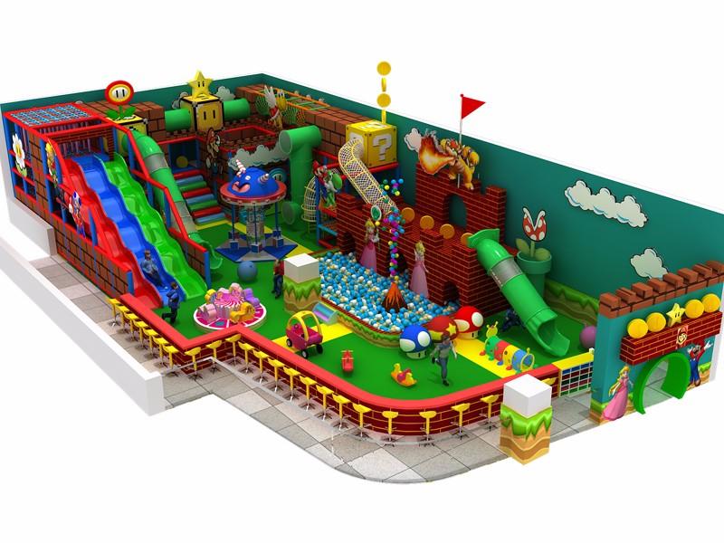 嘻多哆儿童乐园·积木城堡乐园.jpg