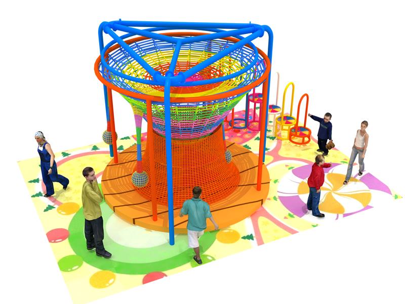 嘻多哆儿童乐园·绳网设计方案.jpg