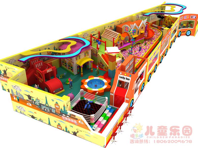 嘻多哆儿童乐园·设计方案126.jpg