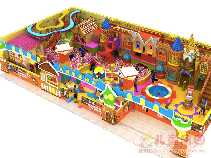 嘻多哆儿童乐园·设计方案178.jpg