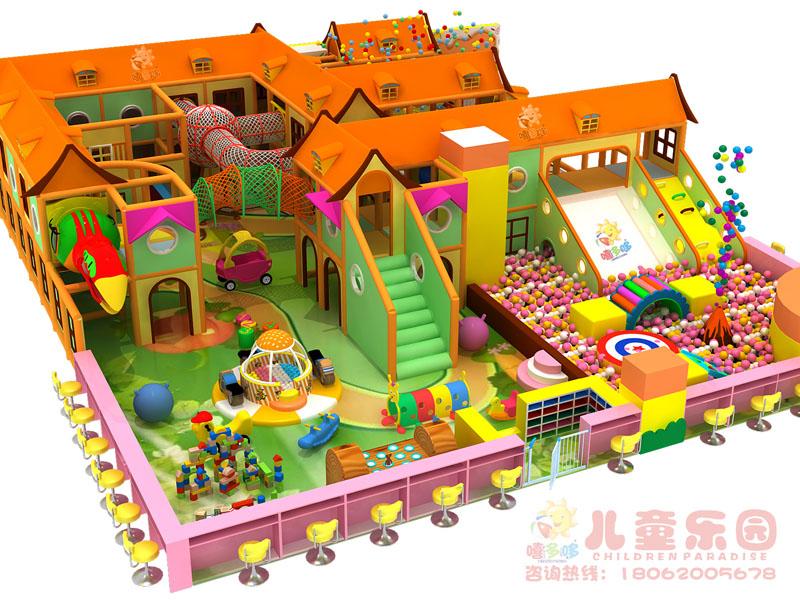 嘻多哆儿童乐园·设计方案185.jpg