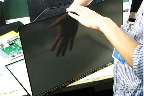 如何选购显示器 计算机显示器入门知识上篇