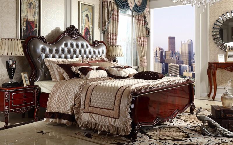 床CT-12 床头柜01 法式深色描香槟金.jpg