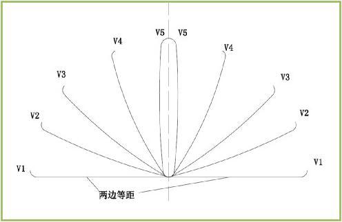 成型.jpg