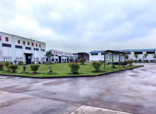 工厂图 片a.jpg