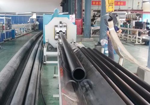 波纹管生产线.jpg