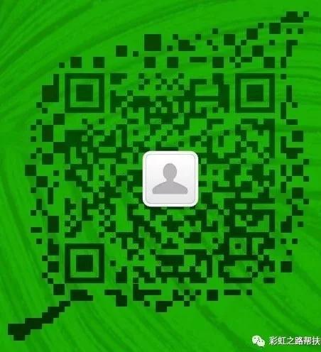 1538290680561291.jpg