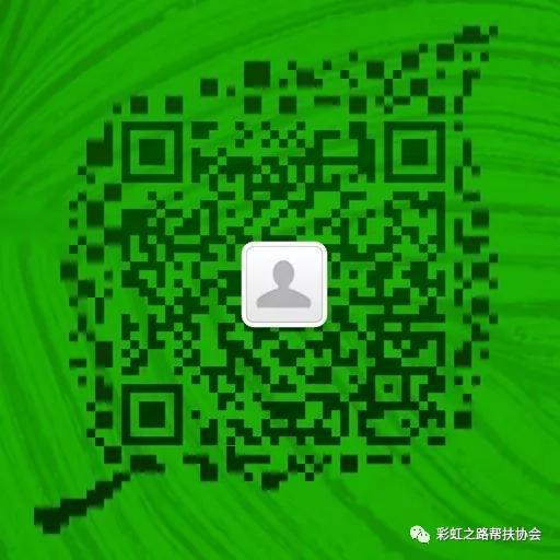 1538965033259785.jpg