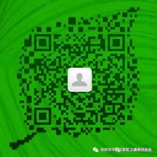 1542074631570200.jpg