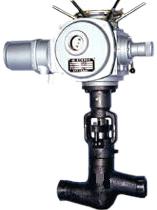 J961Y-100I电动高压电站截止阀.png