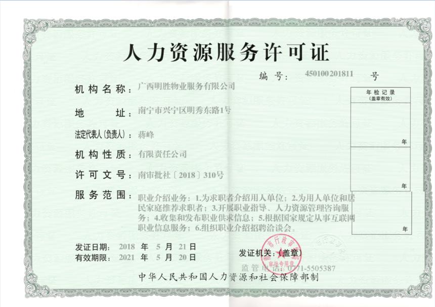 人力资源服务许可证.png
