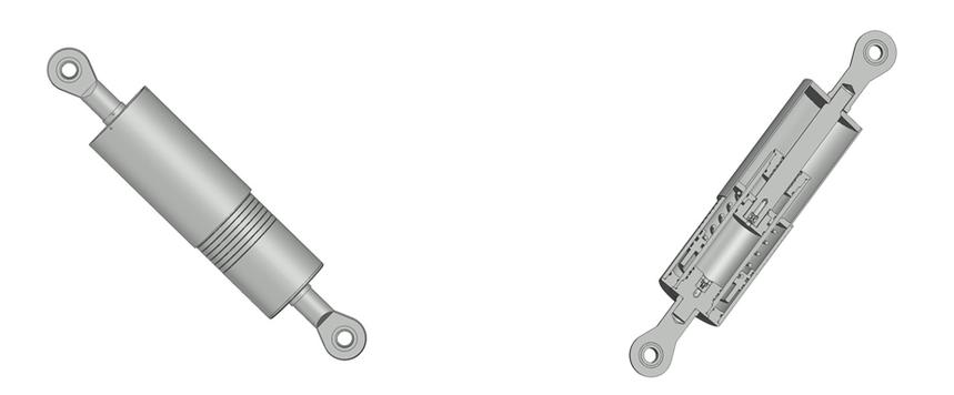 6L(A0KC(DA9ZZKD((M[9F0Q.png