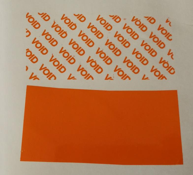 橙色阳版大VOID14.jpg