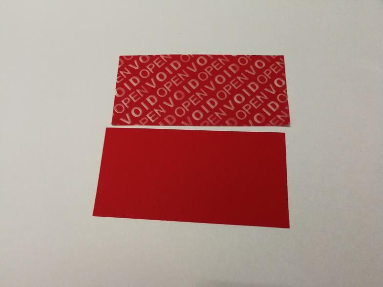 红色不转移VOIDOPEN13.jpg