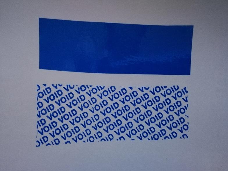 蓝色阳版VOID8.jpg