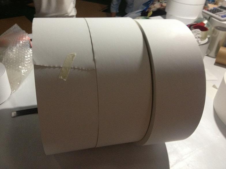 格拉辛底易碎纸可排废2.JPG