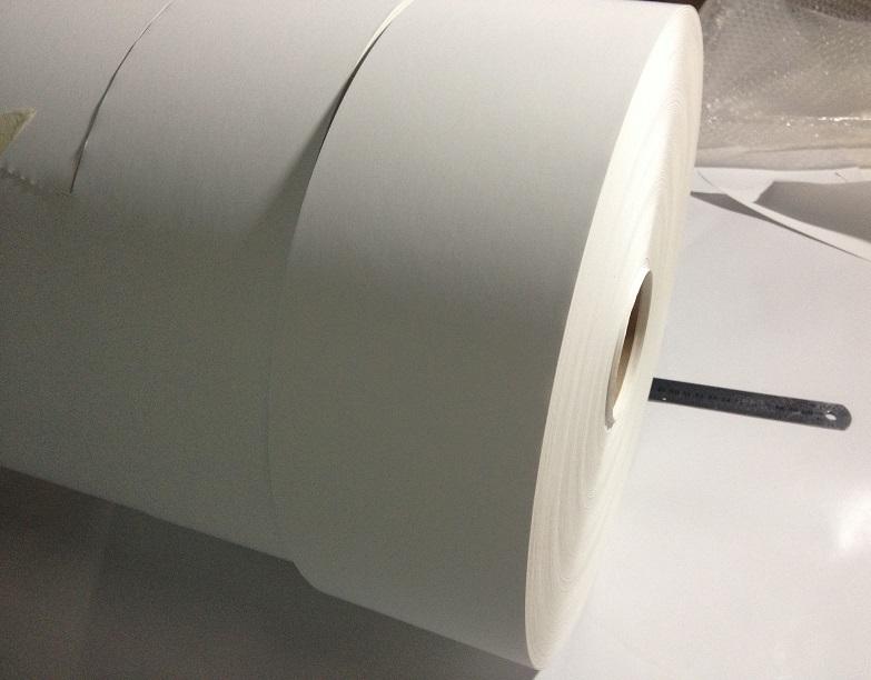 格拉辛易碎纸可排废1.JPG