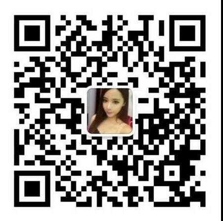 QQ图片20180115174008.jpg