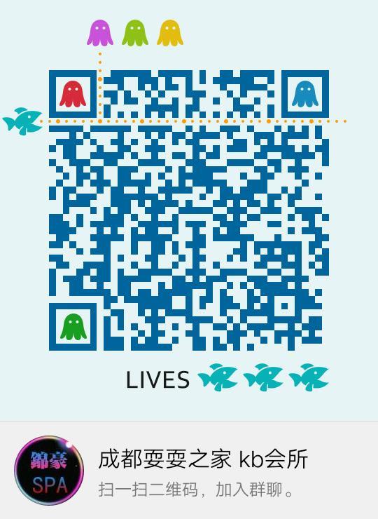 699159443.jpg