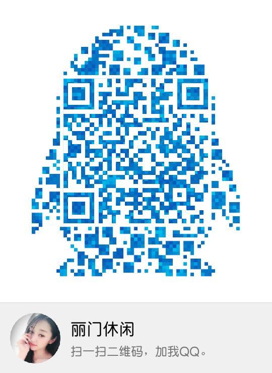 Cache_-6110b2fb3c07dcdd..jpg
