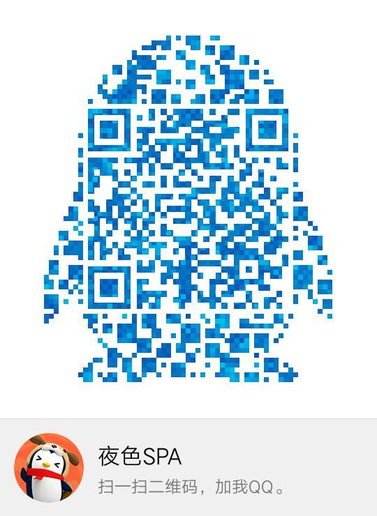 1526451253987627.jpg
