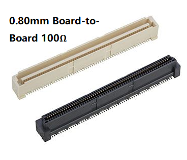 0.80mm Board-to-Board 100Ω.png