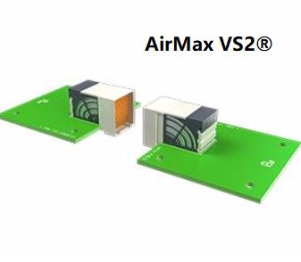 AirMax VS2®.png