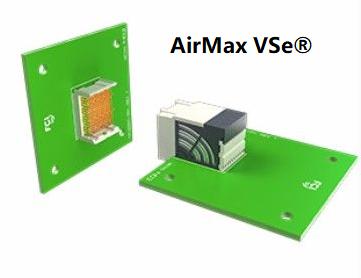AirMax VSe®.png