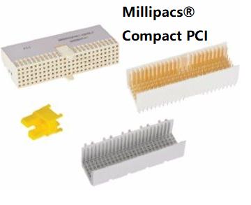 Millipacs® Compact PCI.png