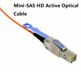 Mini-SAS HD Active Optical Cable.png