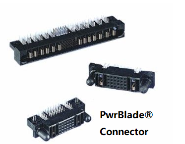 PwrBlade® Connector.png