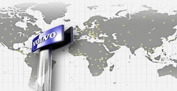 volvo-show-our-dealer-network-2324x1200.jpg