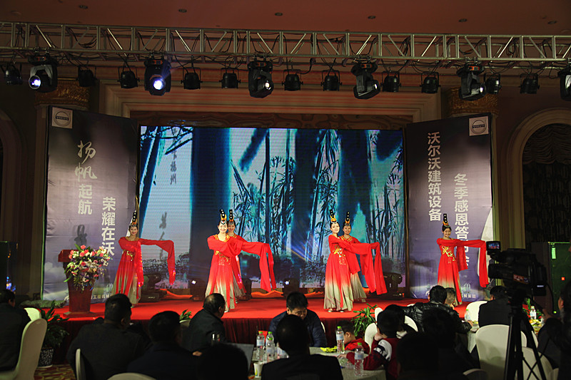 竹�~舞蹈.jpg
