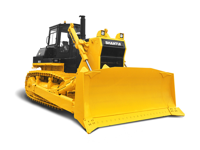 SD32标准型推土机.jpg
