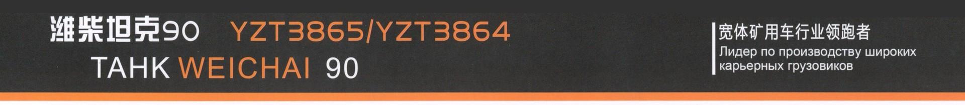 1528438053814365.jpg