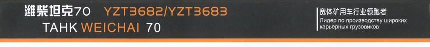 1528443024814830.jpg