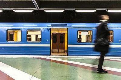 地鐵申建門檻提高3倍,這6個城市的新地鐵規劃受影響