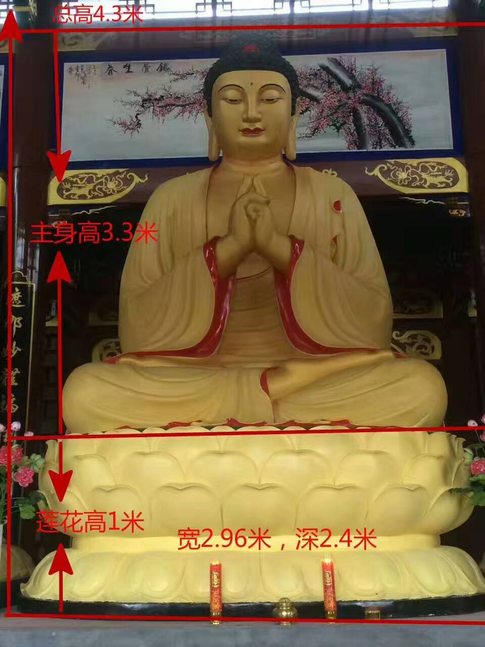 微信图片_20170811153314.jpg