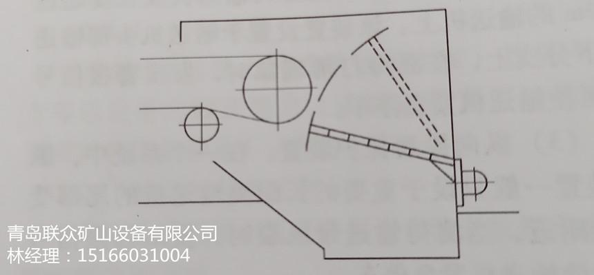 除杂物装置_副本.jpg