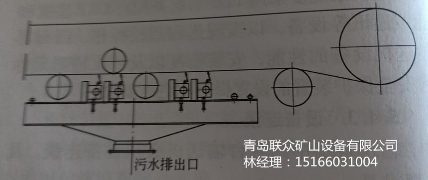 水洗装置_副本.jpg