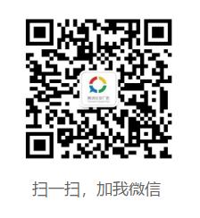 深圳朋友圈广告